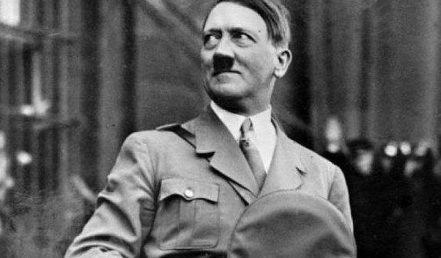 Смерть брата сделала Гитлера тираном