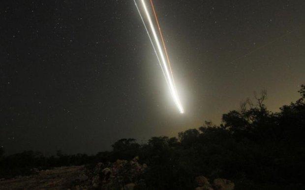 Вторжение: на всех континентах заметили аномальные вспышки в небе