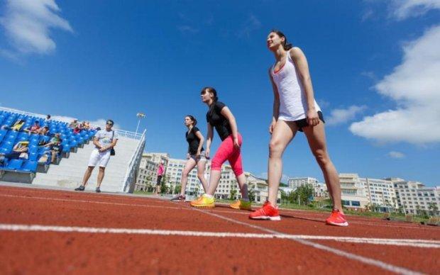 День фізичної культури і спорту України 2017: історія та традиції свята