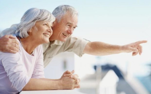Секрет долголетия: какие упражнения помогут продлить жизнь