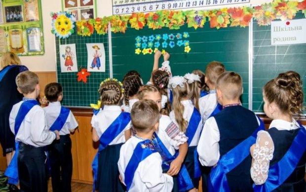 """""""Газова атака"""" у школі: з'явились нові подробиці масового отруєння дітей"""