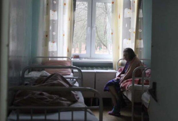 """В городской больнице издевались над пенсионеркой, цинизм медиков поражает: """"Просила помощи и воды"""""""