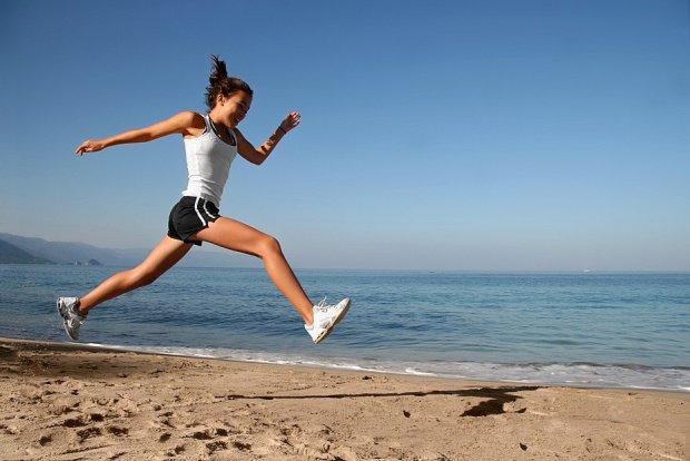 Ідеальний спорт для знаків Зодіаку: Скорпіонам - тріатлон, Діві - пілатес