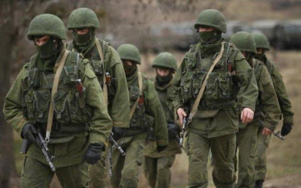 Провокація на кордоні: бандити Путіна перейшли Дністер