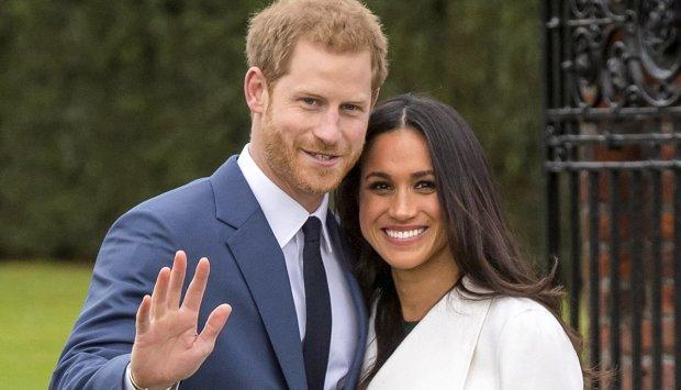 Меган Маркл пішла проти королівських традицій: герцогиня задає нову моду