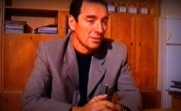 Вісхан Ісламов: біографія і досьє, компромат, скріншот - YouTube
