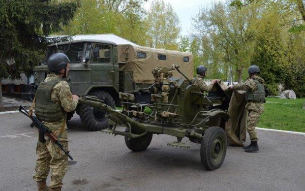 Киборги возвращаются: подробности самой героической спецоперации на Луганщине