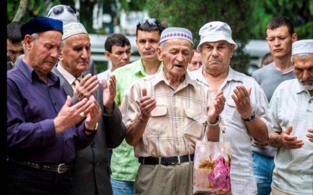 Поступок крымчанина впечатлил соцсети