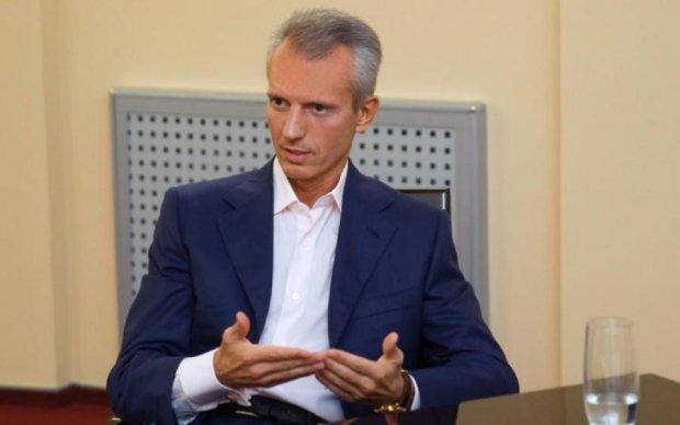 """Злився: відомий український бізнесмен """"перехотів"""" купувати Ощадбанк"""