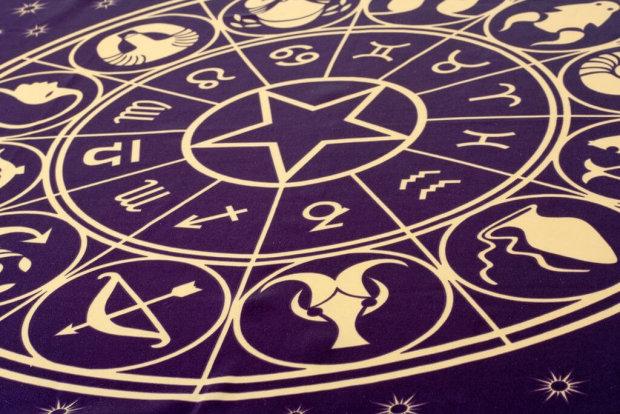 День кровавой трагедии астролог назвал самым счастливым