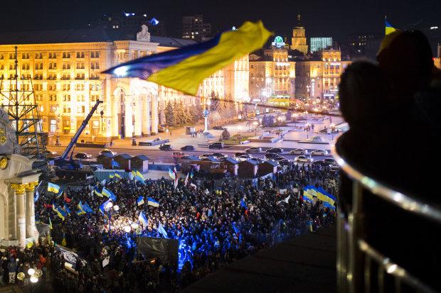 День Конституції 2019 у Києві: куди піти і що потрібно знати, - афіша найяскравіших подій