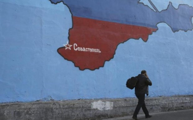 Крым - это Украина: известный журналист оскандалился на КремльТВ