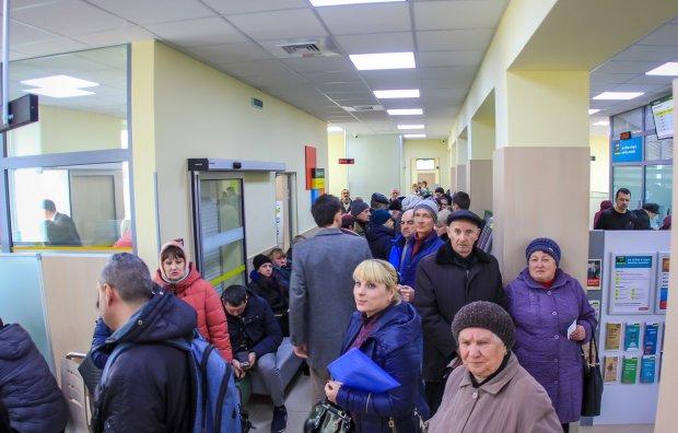Тарифы, кумовство и безопасность: украинцы обратились с жесткими требованиями к новому президенту