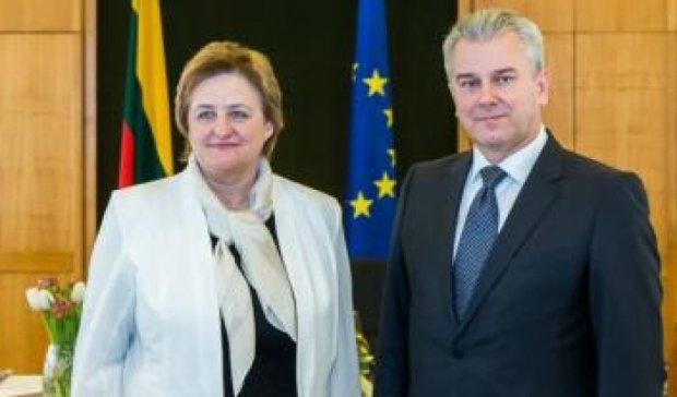 Министр юстиции Польши ушел в отставку