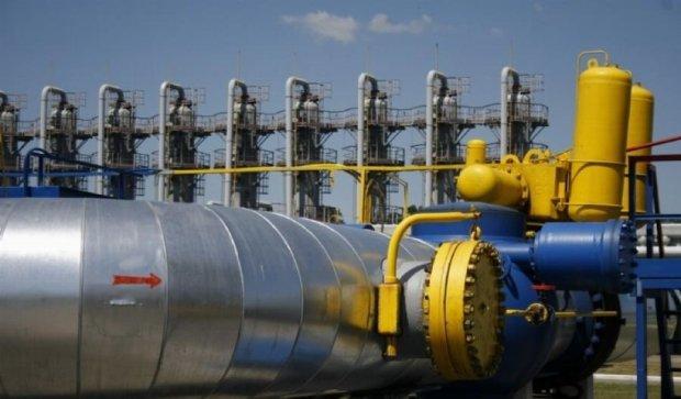 Відключення газу в селах спричинить вимирання людей