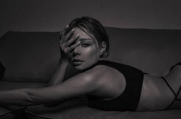 Тина Кароль, instagram.com/tina_karol