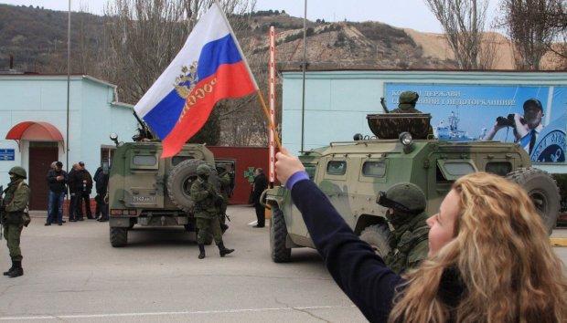 Годовщина аннексии Крыма: Турция сделала громкое заявление