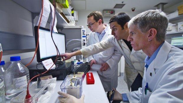 Знеболювальні викликають страшні наслідки: висновок вчених змусить вас терпіти
