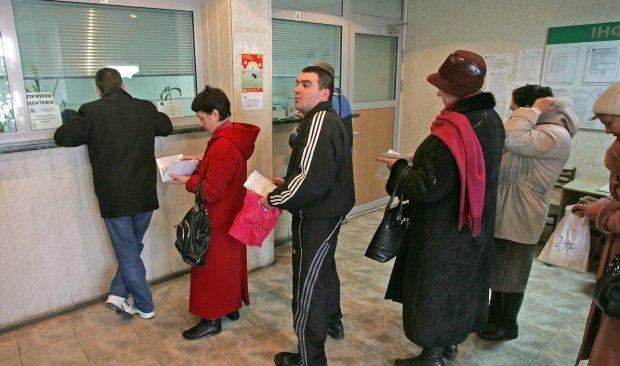 Новый закон о коммуналке: какие изменения ждут украинцев уже с 1 мая