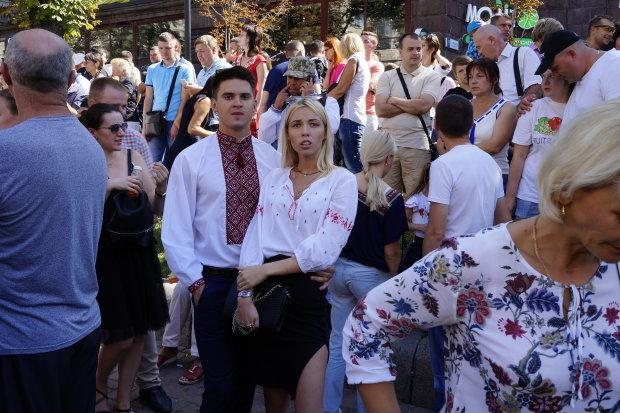 Погода на 31 березня: весняне сонце нарешті перевдягне українців
