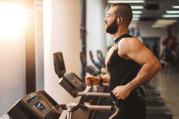 Раскрыт секрет атлетов из-за горькой судьбы: самые красивые мужчины в мире не ходят в спортзал
