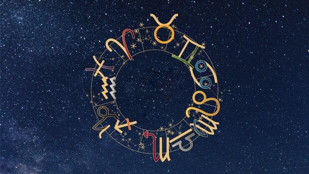 Гороскоп на 19 серпня для всіх знаків Зодіаку: хто з головою порине в роботу