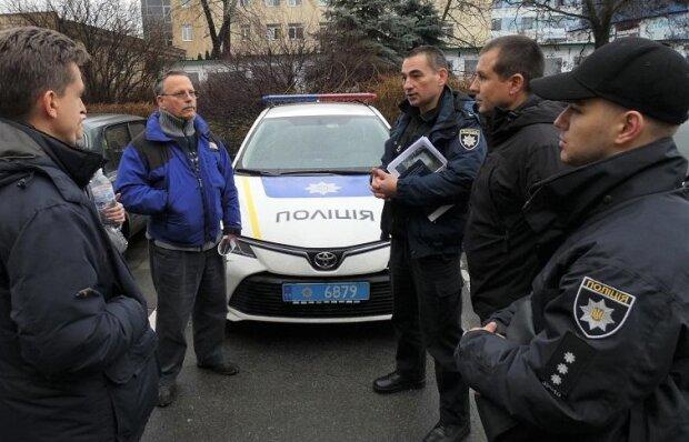 Вкрав, випив — до в'язниці: за які суми будуть саджати українців