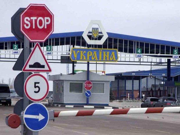 Українців масово розвертають на кордоні без пояснення причин: рахунок пішов на десятки