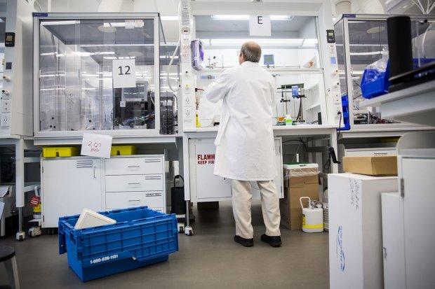 Страшнее рака: врачи заговорили о глобальной угрозе, от которой не спасется никто