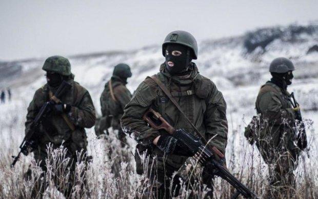 """Наплыв оружия с Донбасса: волонтер предложил """"гениальное"""" решение"""