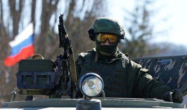 На Донбассе погибли не менее тысячи граждан РФ - российские правозащитники