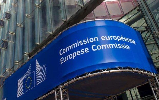 Європа взялася за підготовку до кібератак