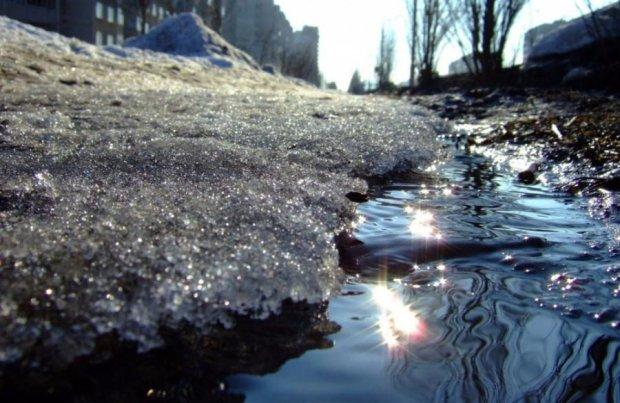 Синоптики спрогнозировали украинцам потепление на поледний день недели