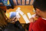 Украинцы участвуют в розыгрыше $1,6 миллиарда в лотерее США