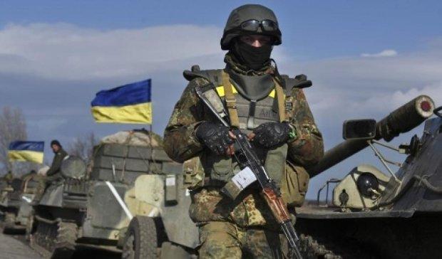 Українські воїни відбили атаку ворожої ДРГ: двоє бійців загинули