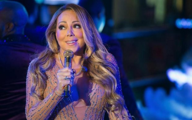 Помічниця відомої співачки звинуватила її в домаганнях