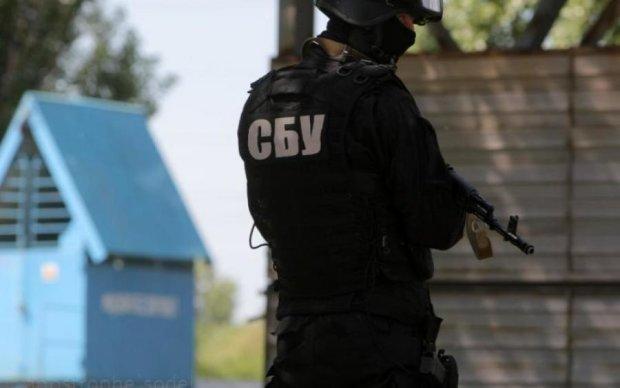 """Катастрофа МН17: СБУ слила компромат на Плотницкого и убийц из """"Вагнера"""""""