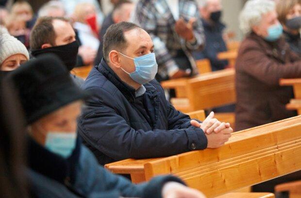 """Марцинкив срочно созывает сессию в """"красном"""" Франковске: """"Сколько можно?"""""""