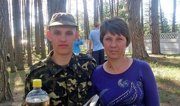 Крымский перебежчик получил семь лет за предательство Украины
