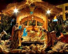 Католическое Рождество, фото: Телеграф