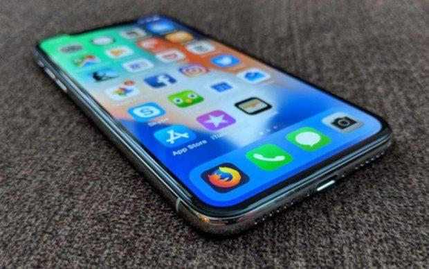 Apple зізналася, скільки iPhone покажуть в цьому році