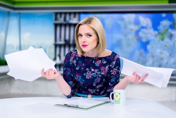 Показала, що таке справжня свобода: українська телеведуча роздяглася для Playboy