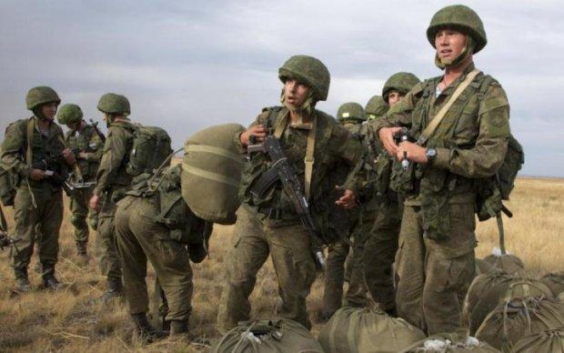 У Сирії знайшли ще чотирьох вбитих росіян