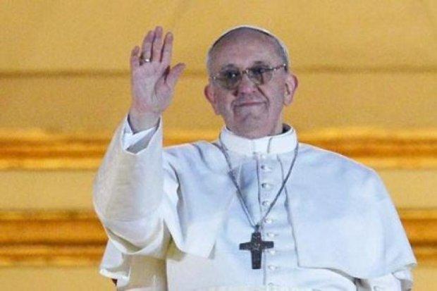 Папа Римський може скоро покинути свій пост