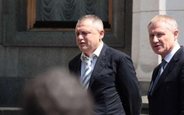 Приватбанк оставит Динамо без крупной суммы