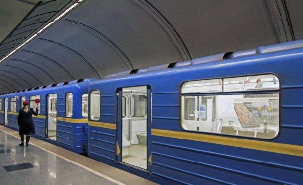 Наступну станцію метро збудують у передмісті: кияни в шоці