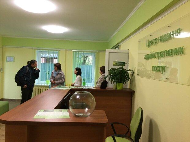 Украинцам подсказали, как получать субсидии без нарушений: стоит знать каждому
