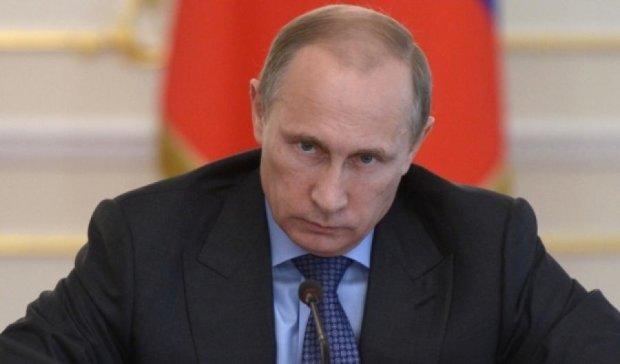 Как упала экономика России за время правления Путина