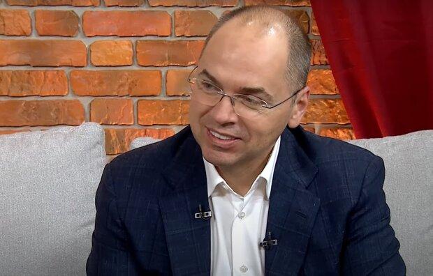 Минздрав установил новые правила карантина в Украине — никаких закрытых школ