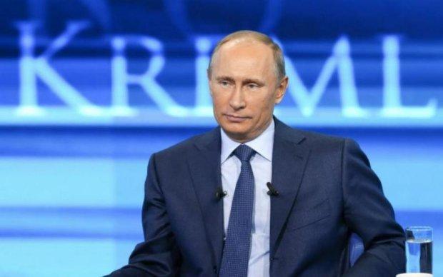 """Путін, брехня та релігія: Невзоров розставив крапки над """"i"""""""